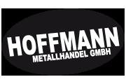 Hoffmann Metallhandel GmbH Hamburg